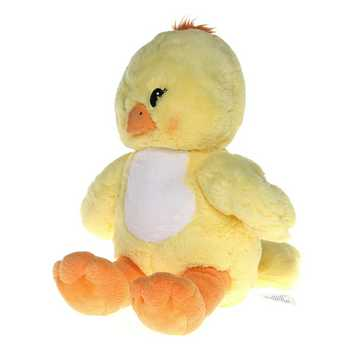 Plush Chick for Sale on Swap.com