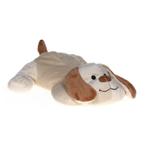 "Toys ""R"" Us Plush Dog at up to 95% Off - Swap.com"