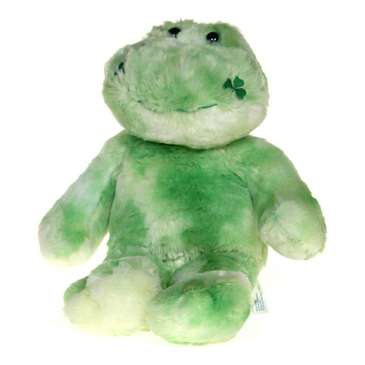 Plush Frog for Sale on Swap.com
