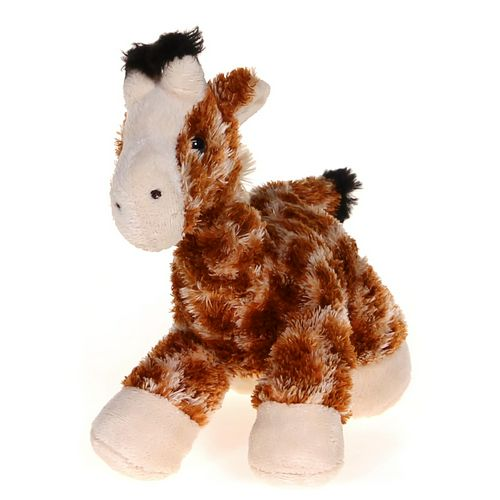 Aurora Plush Giraffe at up to 95% Off - Swap.com