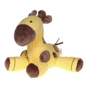 Plush Giraffe for Sale on Swap.com