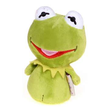 Plush Kermit for Sale on Swap.com