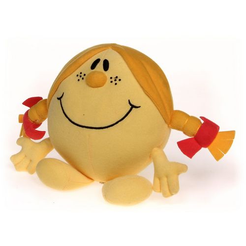 Fisher-Price Plush Little Miss Sunshine at up to 95% Off - Swap.com