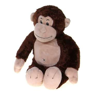 Plush Monkey for Sale on Swap.com