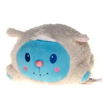 Plush Musical Toy for Sale on Swap.com