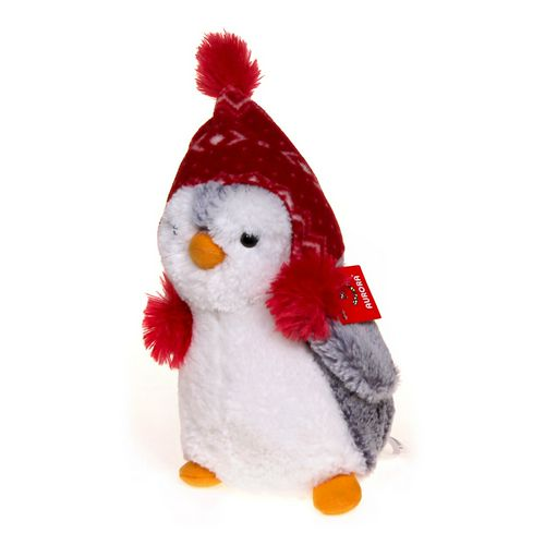 Aurora Plush Penguin at up to 95% Off - Swap.com