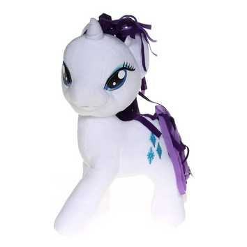Plush Pony for Sale on Swap.com