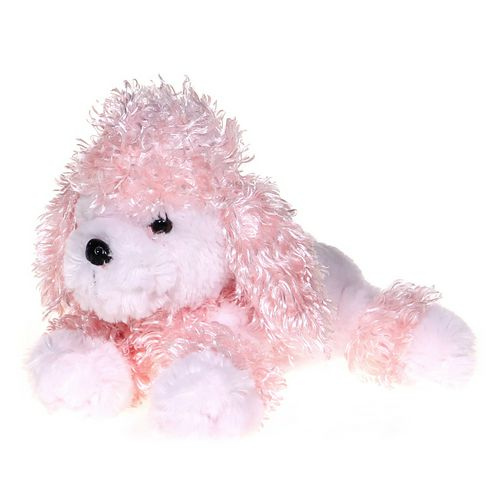 Plush Poodle at up to 95% Off - Swap.com