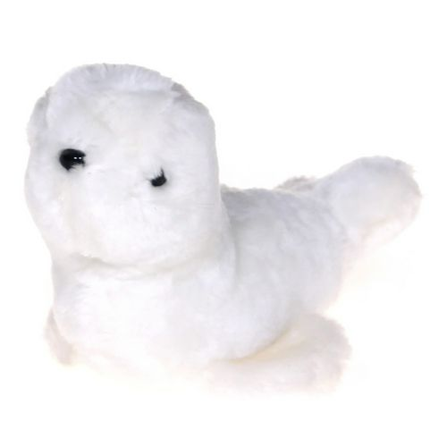 Plush Seal at up to 95% Off - Swap.com