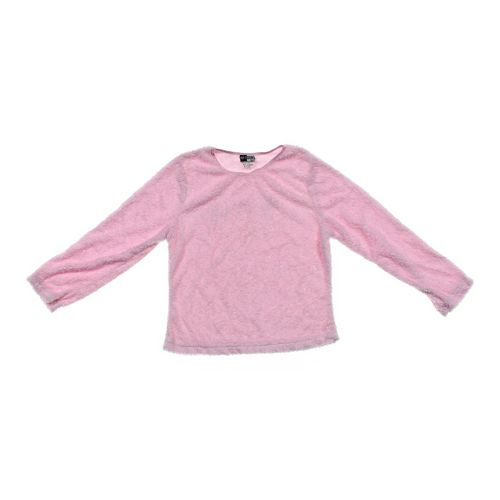 Knitworks Plush Shirt in size 14 at up to 95% Off - Swap.com