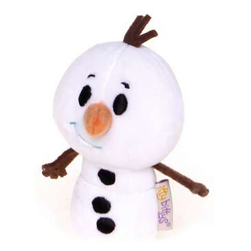Plush Snowman for Sale on Swap.com