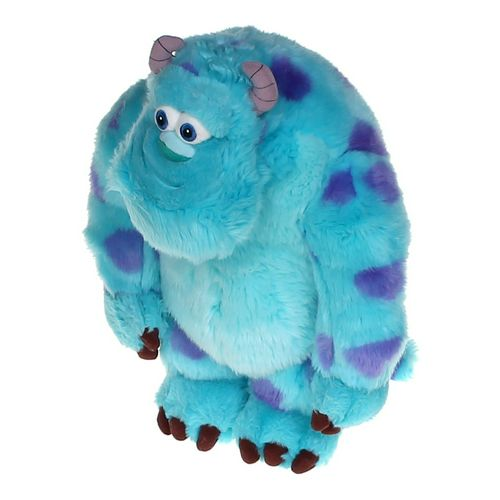 Disney Plush Sulley at up to 95% Off - Swap.com