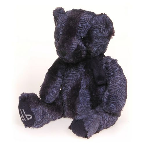 Plush Teddy Bear at up to 95% Off - Swap.com