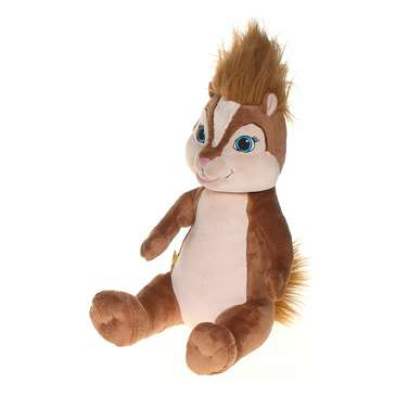 Plush Toy: Squirrel for Sale on Swap.com