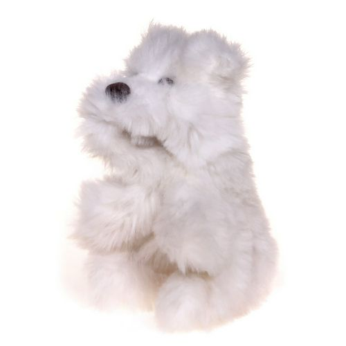 Plush Toys at up to 95% Off - Swap.com
