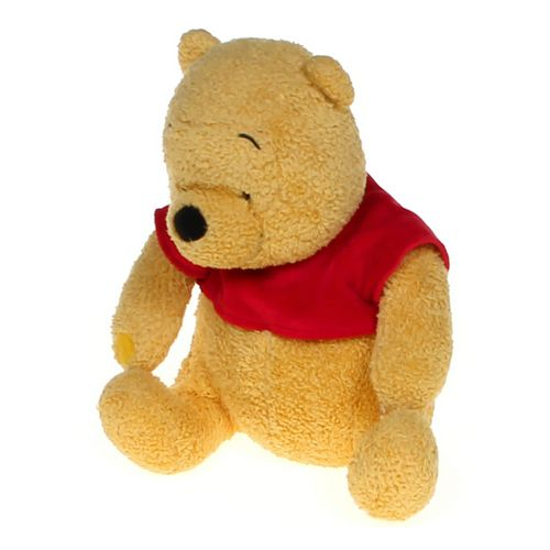 Plush Winnie The Pooh at up to 95% Off - Swap.com