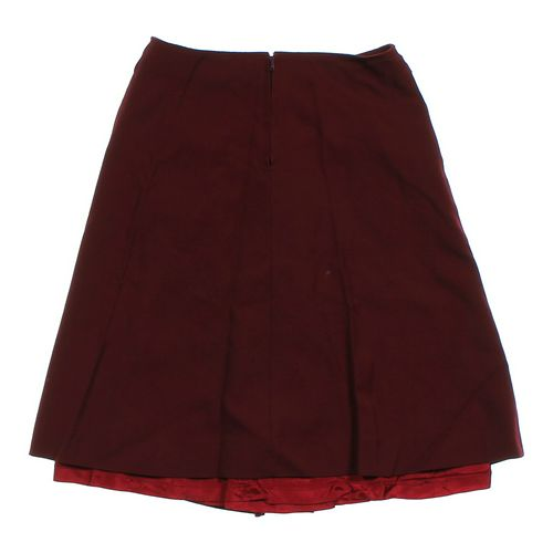 Bergamote Pocket Accented Skirt in size M at up to 95% Off - Swap.com