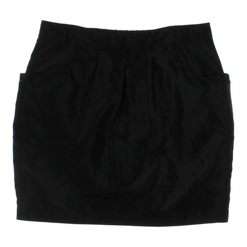 Gap Pocket Accented Skirt in size 10 at up to 95% Off - Swap.com