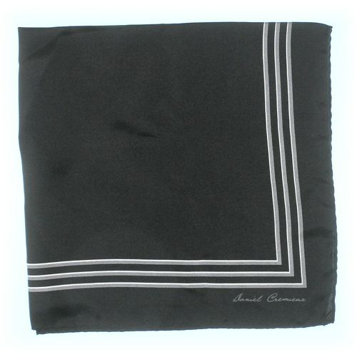 Cremieux Pocket Square at up to 95% Off - Swap.com