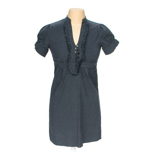 Sam & Max Polka Dot Dress in size M at up to 95% Off - Swap.com