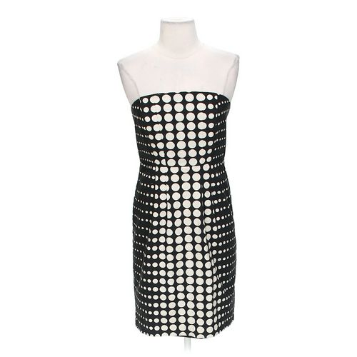 The Limited Polka Dot Dress in size XS at up to 95% Off - Swap.com