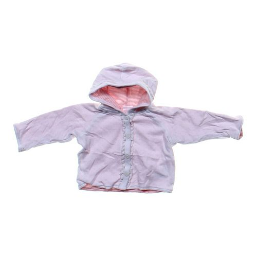Baby Patch Polka Dot Hoodie in size NB at up to 95% Off - Swap.com