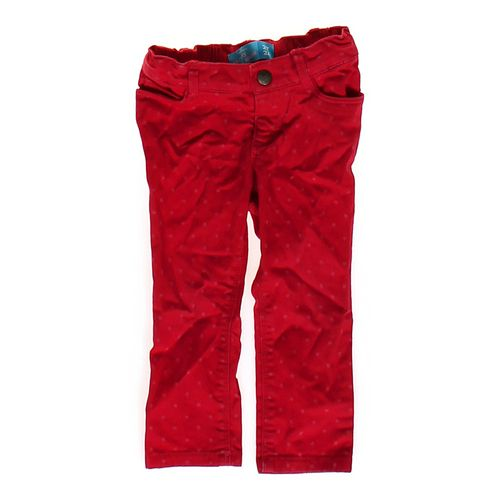 Old Navy Polka Dot Jeans in size 2/2T at up to 95% Off - Swap.com