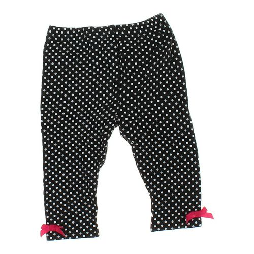 Polka Dot Leggings in size 3/3T at up to 95% Off - Swap.com