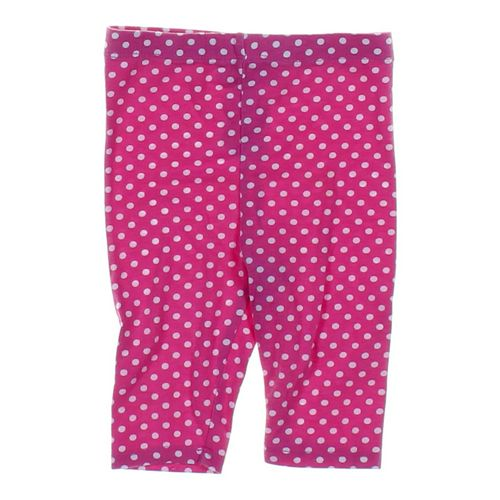 Bonnie Baby Polka Dot Leggings in size 18 mo at up to 95% Off - Swap.com