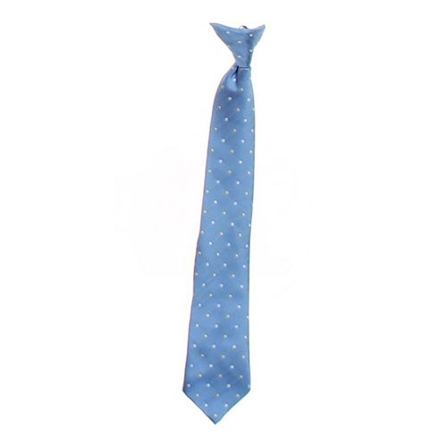 Polka Dot Necktie in size One Size at up to 95% Off - Swap.com