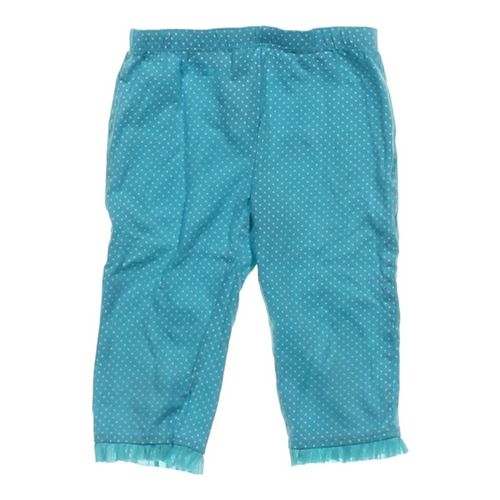 Polka-dot Pants in size 4/4T at up to 95% Off - Swap.com