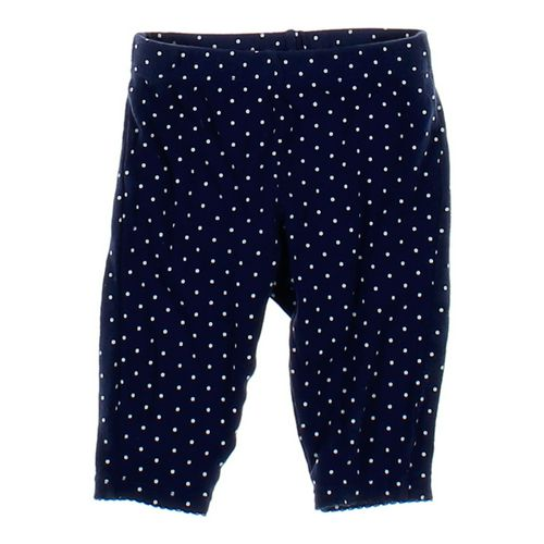 Carter's Polka Dot Pants in size 3 mo at up to 95% Off - Swap.com