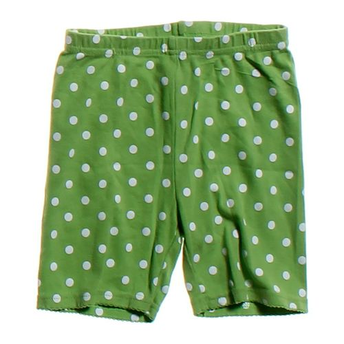 Carter's Polka Dot Pants in size 4/4T at up to 95% Off - Swap.com