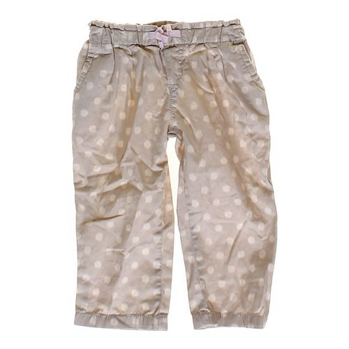 Cherokee Polka Dot Pants in size 5/5T at up to 95% Off - Swap.com