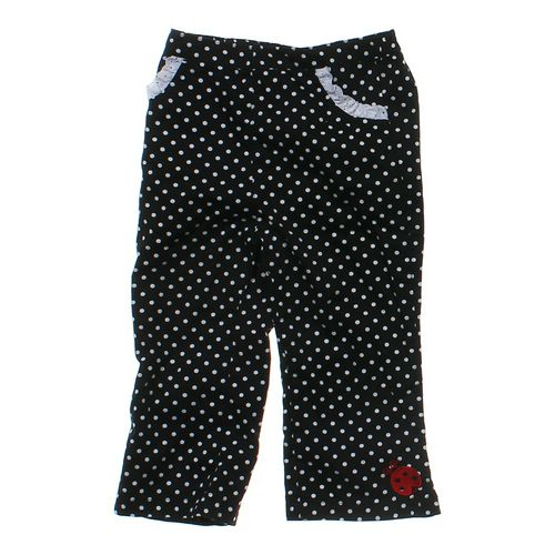 Copper Key Polka Dot Pants in size 6X at up to 95% Off - Swap.com