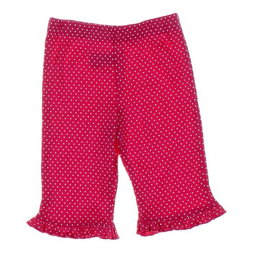 Gerber Polka Dot Pants in size NB at up to 95% Off - Swap.com