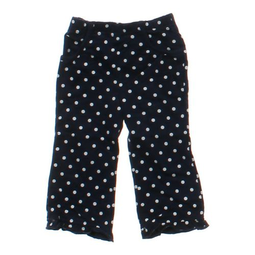 My Michelle Polka Dot Pants in size 18 mo at up to 95% Off - Swap.com