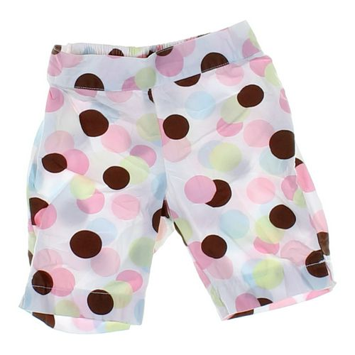 Gymboree Polka Dot Shorts in size 3 mo at up to 95% Off - Swap.com