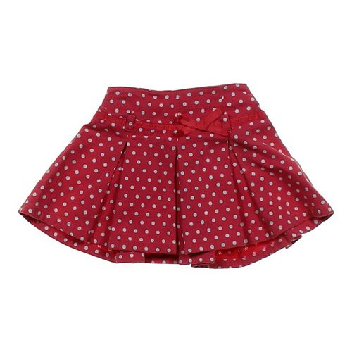 babyGap Polka Dot Skirt in size 12 mo at up to 95% Off - Swap.com