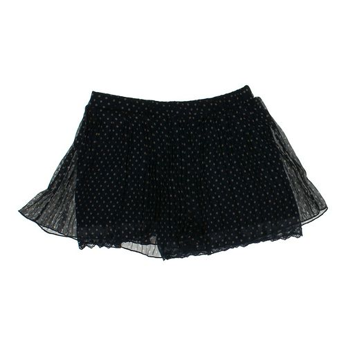 Forever 21 Polka Dot Skirt in size JR 11 at up to 95% Off - Swap.com