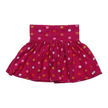 Polka Dot Skirt for Sale on Swap.com