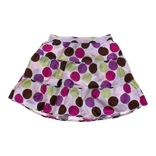 Gymboree Polka Dot Skirt in size 6 at up to 95% Off - Swap.com