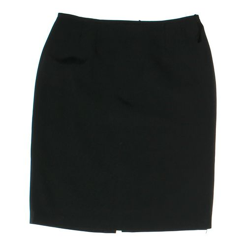 Polka Dot Skirt in size 12 at up to 95% Off - Swap.com