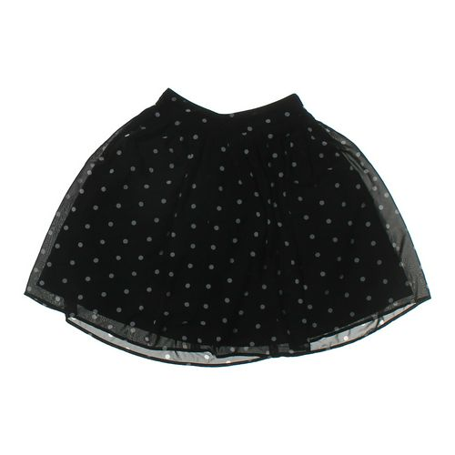 Worthington Polka Dot Skirt in size 2 at up to 95% Off - Swap.com