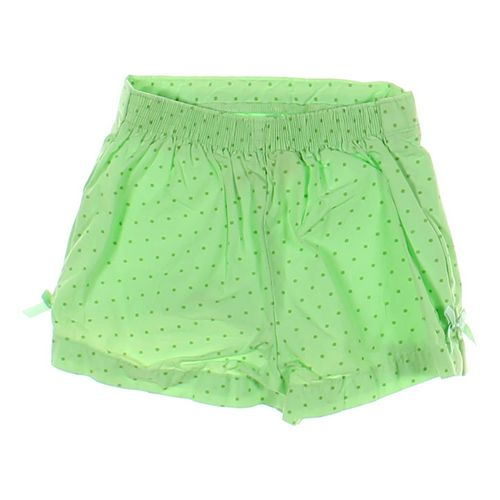 Target Polka Dot Skort in size 6 mo at up to 95% Off - Swap.com
