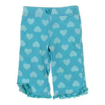 Polka Heart Pants for Sale on Swap.com