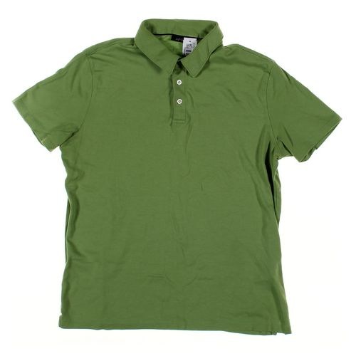 Apt. 9 Polo Shirt in size L at up to 95% Off - Swap.com