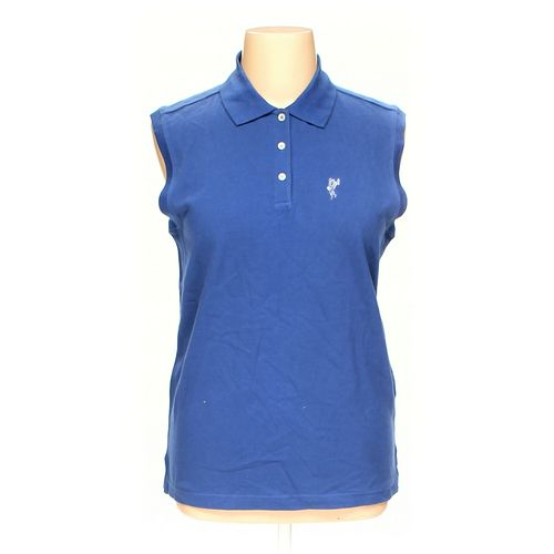 ASHWORTH Polo Shirt in size XL at up to 95% Off - Swap.com