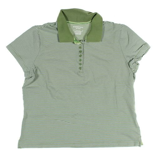 Basic Editions Polo Shirt in size XXL at up to 95% Off - Swap.com