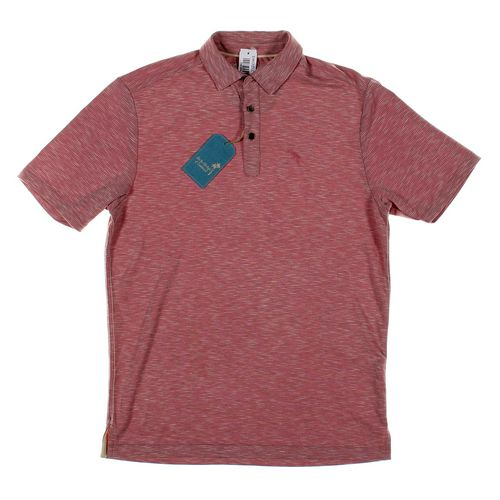 Caribbean Joe Polo Shirt in size S at up to 95% Off - Swap.com